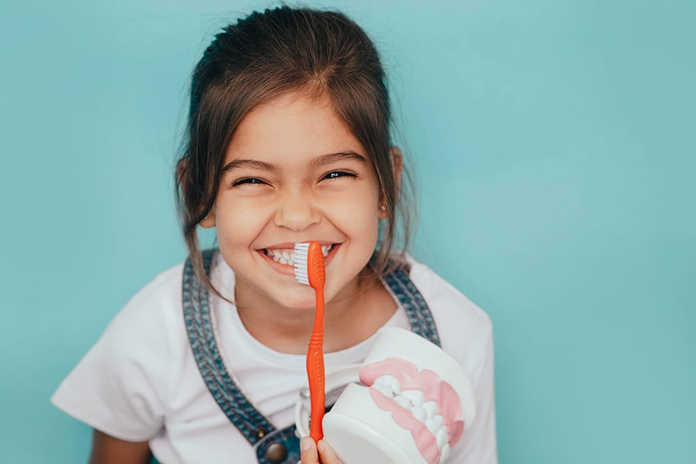 Paediatric Dentistry Cape Town Kids Dentist Cape Town