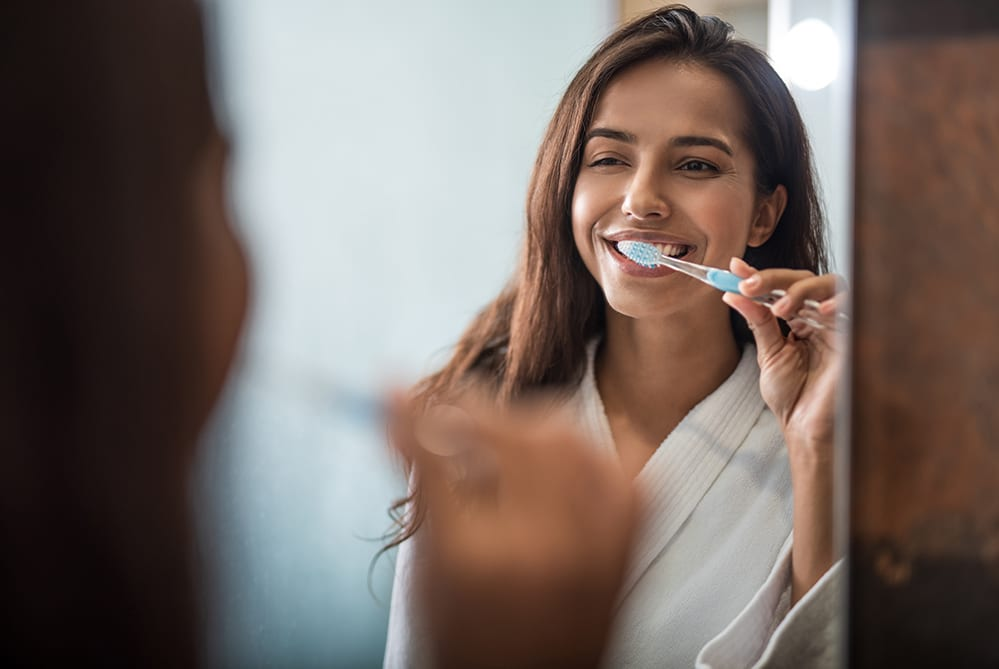 How To Prevent Cavities And Tooth Decay Treatment Cape Town